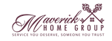 Maverick Home Group