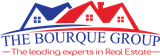 REAL ESTATE WITH THE BOURQUE Group