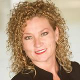 Misty Martin Real Estate, Misty Martin - George Williams