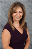 Maria Lopes, EXIT Realty First Choice