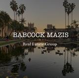 Babcock Mazis Group