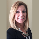 Missie Bray - RE/MAX Connection