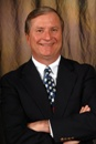 Joe Staub - Joe M. Staub Real Estate Group