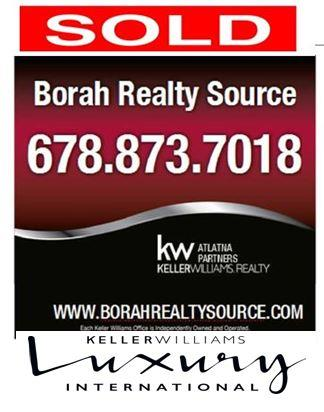 Borah Realty Source