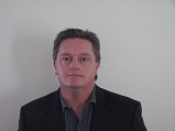 Jeff Evens, Vintage Hills Realty