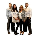 Navigator Northwest Team