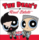 The Dean's of Real Estate - Chuck and Evan Dean