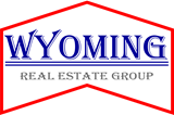 Wyoming Real Estate Group