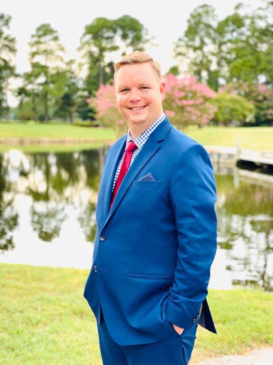 Stephen Hand, RE/MAX Southern Shores