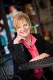 Jacki Shafer | The Shafer Team