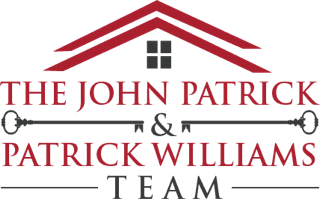 The John Patrick & Patrick Williams Team