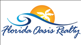 Florida Oasis Realty