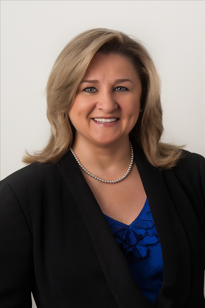 Alicia Zawila, Keller Williams Realty Connecticut