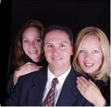 The McKee Realty Group