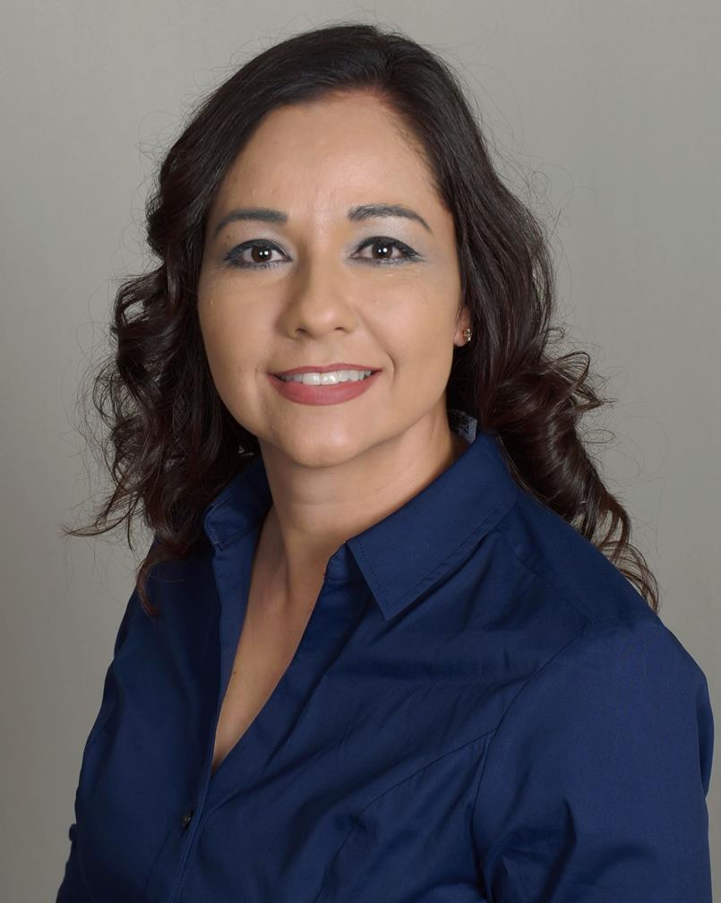 Monica Soto, EXIT Realty Horizons - Las Cruces