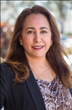 Adelina Palacios - Real Estate Advisor