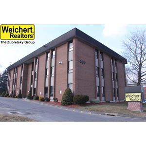 The Zubretsky Group, WEICHERT, REALTORS - The Zubretsky Group