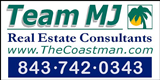 "Mike and Jenn Botticelli ""Team MJ"", Dockside Realty Company"