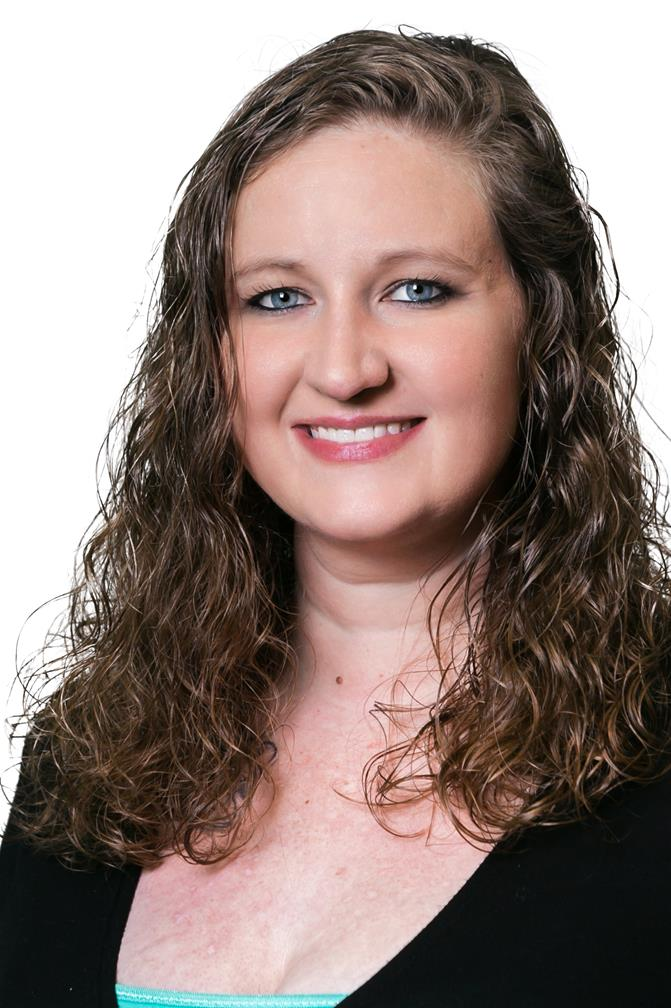 Deanna Shute, Exit Elite Realty - MO