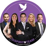 DiSpirito Team Top Realtors