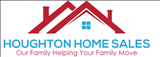Houghton Home Sales