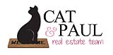 The Cat & Paul Team