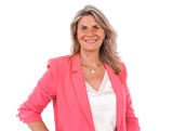 Sandra Debuire Team | Miami Real Estate