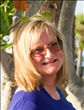 Stephanie Joines