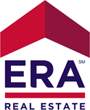 ERA Kennedy Group