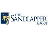 The Sandlapper Group
