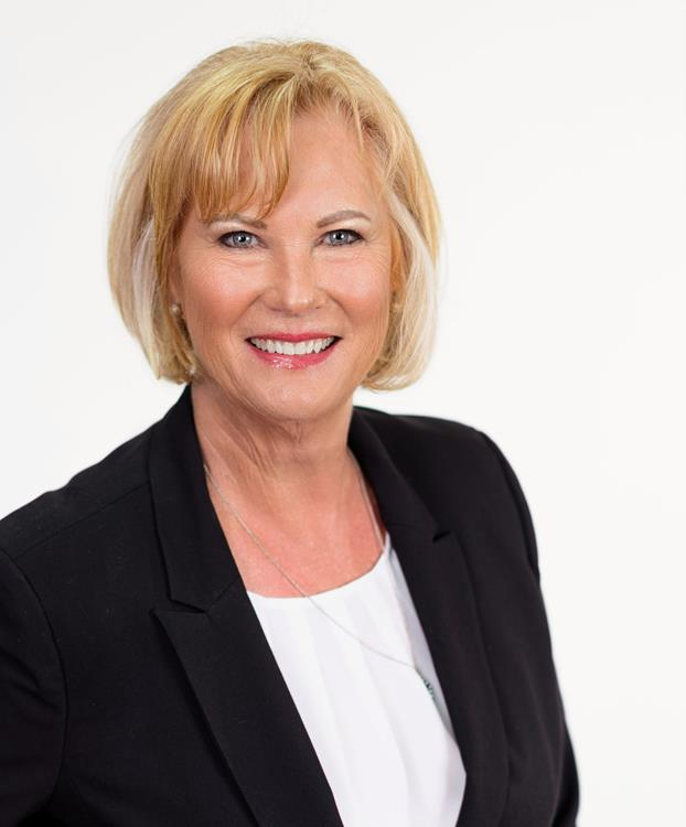 Kathy Lee Robinson, REALTY EXECUTIVES Lake Havasu City