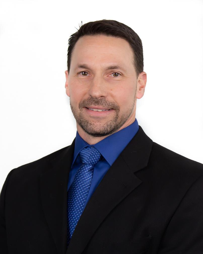 Rick Albanese, Real Estate Salesperson, Miranda Real Estate Group, Inc.