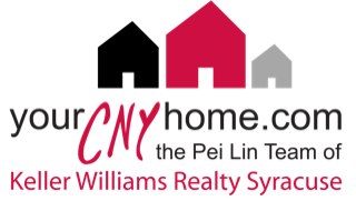Pei Lin Huang, Real Estate Broker Associate