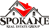 Spokane Real Estate Group