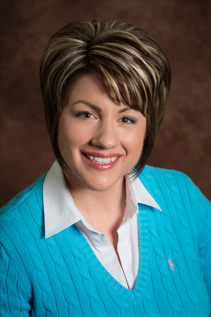 Paige Bird, RE/MAX Southern Shores