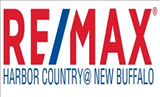 ReMax - New Buffalo