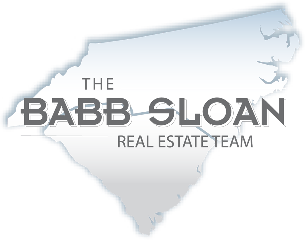 The Babb Sloan Team
