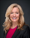 Darlene Zeh, Real Estate Salesperson