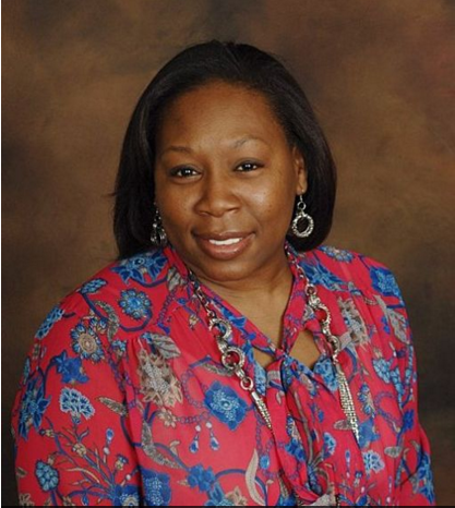 Terryann Abdu, Real Estate Salesperson, Miranda Real Estate Group, Inc.
