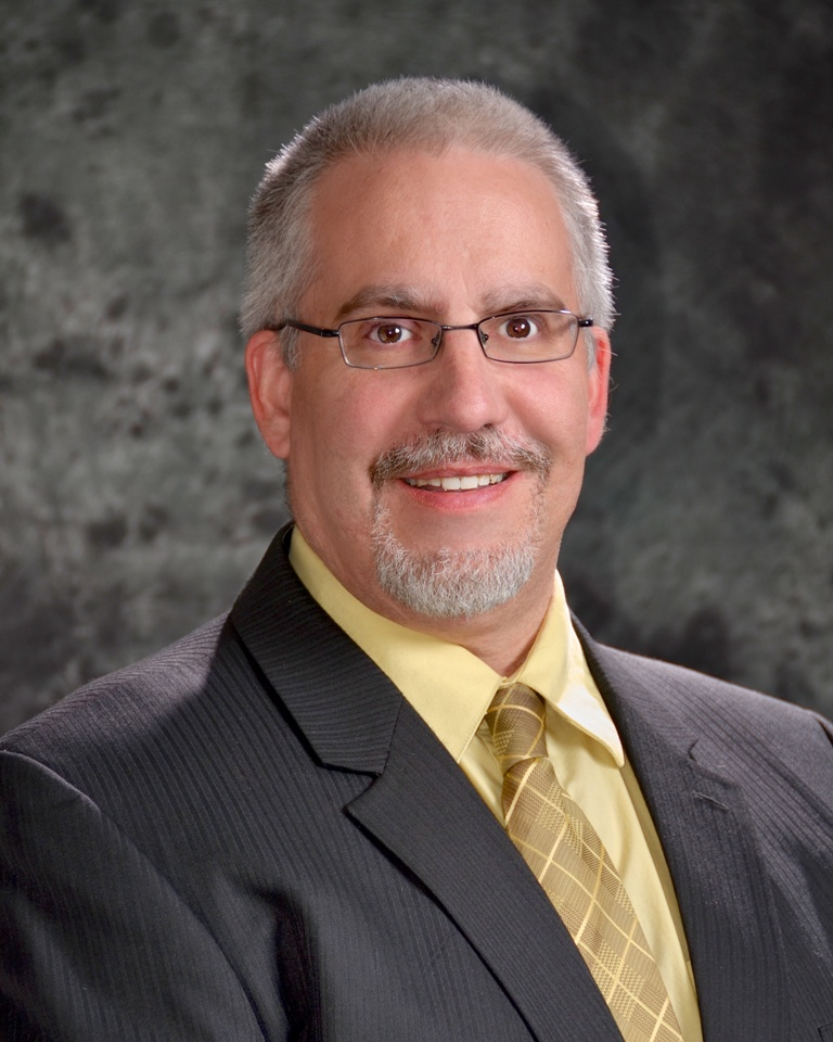 Allen Grover, WEICHERT, REALTORS - The Zubretsky Group