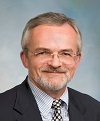 Jan K. Pecherski