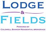 LODGE & FIELDS
