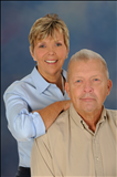 Bill & Carol Burchfield