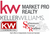 Salmonsen Group Realtors