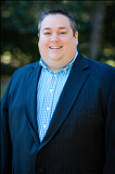 Jeremy Blanton, RE/MAX Southern Shores