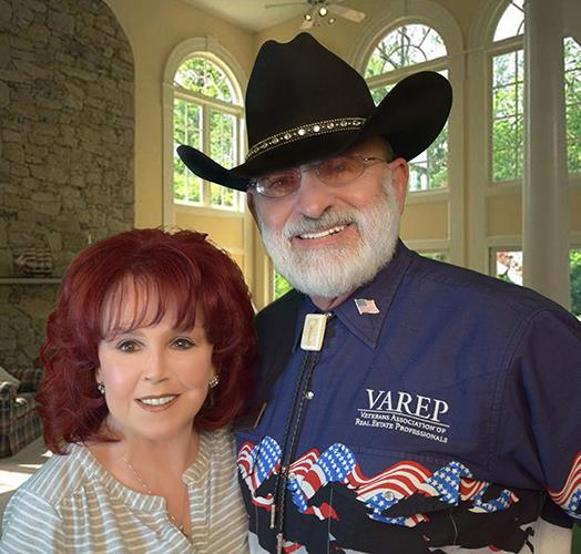 Lori & G2 Real Estate Team