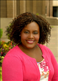 Candace L. Thompson, MBA