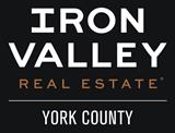 Iron Valley Real Estate of York County