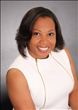 Chikia Barnes-Thompson, Realtor