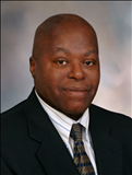 Neville Maycock, EXIT 1st Class Realty